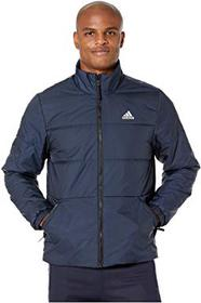 adidas Outdoor BSC Insulated Jacket