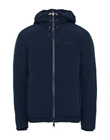 ARMANI EXCHANGE - Down jacket