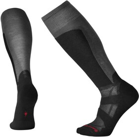 Smartwool Ski Medium Socks