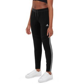 adidas Athletics Tiro 19 Pants