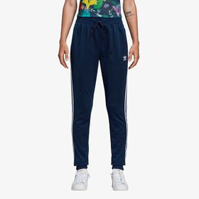 adidas Originals Blossom Of Life Trank Pants