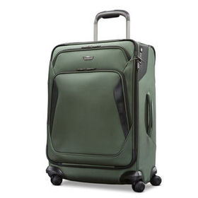 "Samsonite Samsonite Armage 25"" Expandable Spinner"