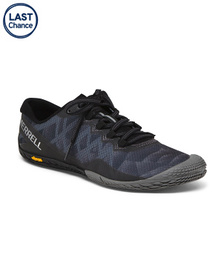 MERRELL Lightweight And Breathable Sneakers
