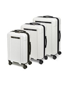 Driver Hardside Spinner Luggage Collection, Create