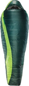 Therm-a-Rest Centari 5 Sleeping Bag - Small