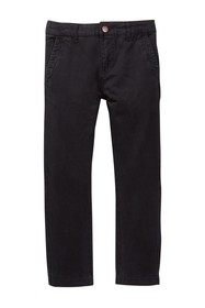 Isaac Mizrahi Solid Pants (Toddler