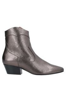 MISSONI - Ankle boot