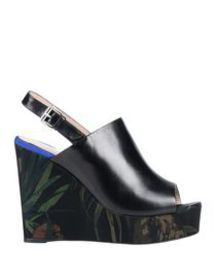PS PAUL SMITH - Sandals