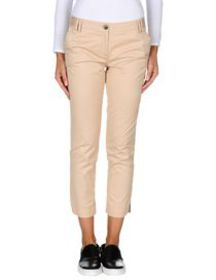 TOMMY HILFIGER - Casual pants