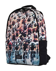 PS PAUL SMITH - Backpack & fanny pack
