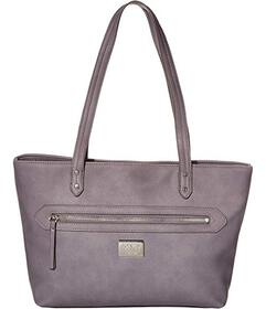 Jones New York Clara Tote