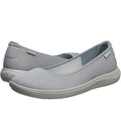 Crocs Reviva Flat