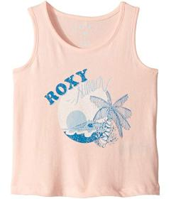 Roxy Kids Into The Sea Tank (Toddler\u002FLittle K