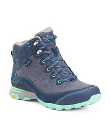 TEVA Lace Up Hiking Boots