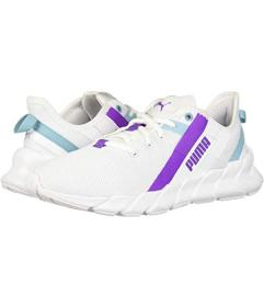 Puma Kids Weave XT (Big Kid)