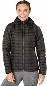 The North Face ThermoBall™ Eco Hoodie