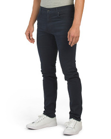 7 FOR ALL MANKIND Adrien Slim Fit Pants