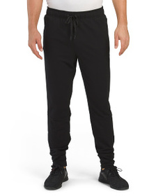 REEBOK Double Time Joggers
