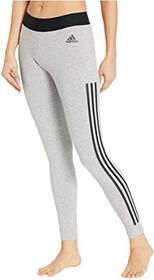 adidas Must Have 3-Stripe Tights