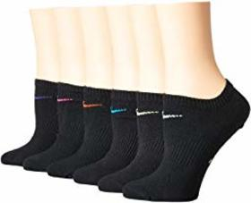 Nike Performance Lightweight No Show Training Sock