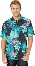 Tommy Bahama Blooming Palms