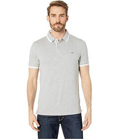 Michael Kors Greenwich Polo