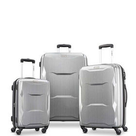 Samsonite Samsonite Pivot 3 Piece Set in the color
