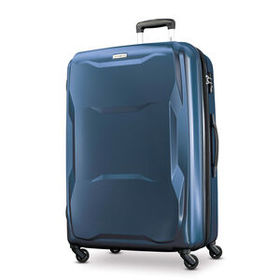 "Samsonite Samsonite Pivot 29"" Spinner in the color"