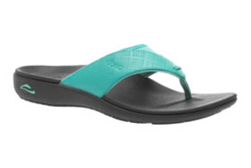 Available in 8 Colors