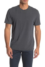 Theory Clean T-Shirt