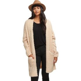Free People Once In A Lifetime Sweater - Women's