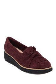 Clarks Sharon Dasher Loafer