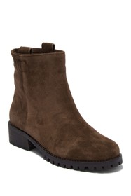 Splendid Pebbles Faux Shearling Lined Boot