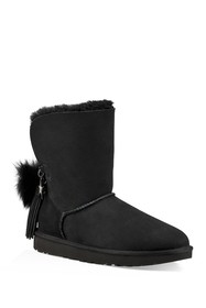 UGG Classic Charm Bootie