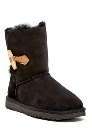 UGG 'Keely' Boot