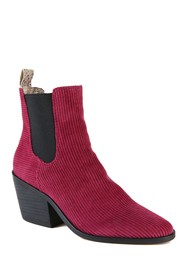 Band of Gypsies Shadow Chelsea Boot
