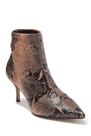 Charles By Charles David Alter Snakeskin Print Str