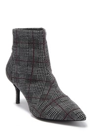 Charles By Charles David Alter Stretch Sock Bootie
