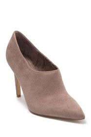 Charles By Charles David Oxy Pointed Toe Pump