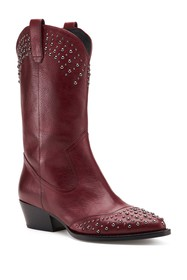 Botkier Tammy Boot