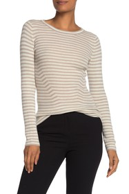 REISS Chartwell Top