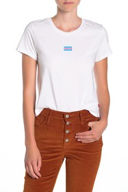 Levi's Game Over Graphic Surf T-Shirt