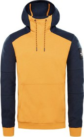 The North Face Fine Box Hoodie - Men's
