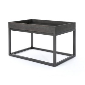 Homer Coffee Table - Christopher Knight Home