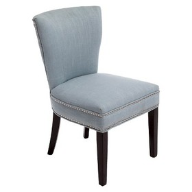 Jackie Traditional Dining Chair - Christopher Knig