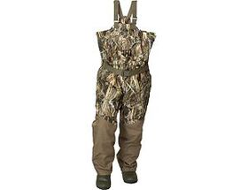 Banded Men's RedZone Breathable Insulated Waders