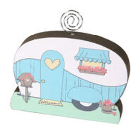RV Picture Holder, Blue $4.99$5.99Save $1.00(17% O
