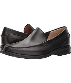 Sperry Essex Venetian