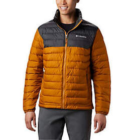 Columbia Men's Powder Lite™ Insulated Jacket