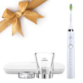 Philips Sonicare ($20 Rebate Available) DiamondCle